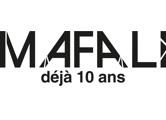 MAFALI