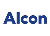 ALCON FRANCE
