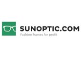 SUNOPTIC.COM