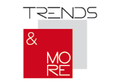 TRENDS & MORE EYEWEAR GMBH