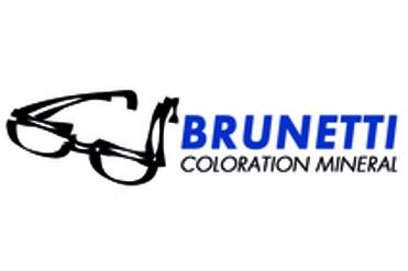 BRUNETTI COLORATION MINERAL
