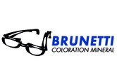 BRUNETTI COLORATION MINERAL