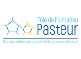PÔLE DE FORMATION PASTEUR