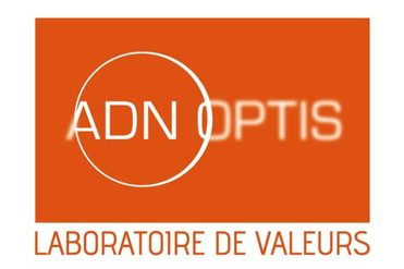 ADN OPTIS DÉTENTE