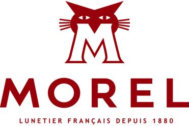 MOREL FRANCE