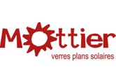 MOTTIER - SAS CANELLE