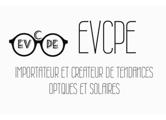 EVCPE