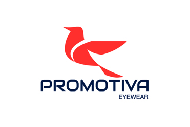 Showroom Promotiva à Marseille