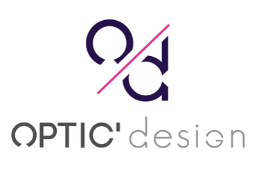 AGENCE OPTIC DESIGN