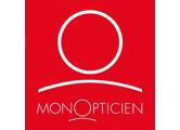 MONOPTICIEN