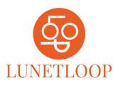 LUNETLOOP