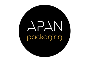 APAN PACKAGING