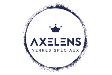 AXELENS VISION