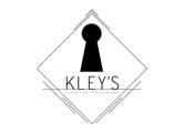 KLEY'S - LUNETTES FRANCAISES