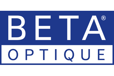 BETA OPTIQUE