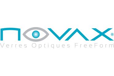 NOVAX FRANCE