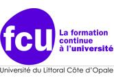 FCU Côte d'Opale
