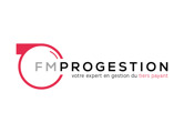 FM PROGESTION