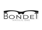BONDET LUNETTES SAS