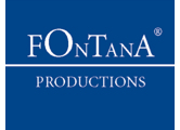 PATRICE FONTANA PRODUCTIONS