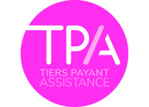 TIERS PAYANT ASSISTANCE