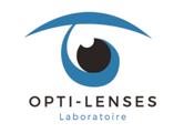 OPTI-LENSES