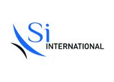 SI INTERNATIONAL