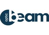 BEAM OPTIC