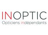 INOPTIC, un groupement pour opticiens indépendants
