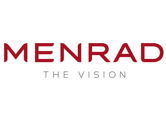 MENRAD THE VISION - MENRAD FRANCE SAS