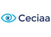 CECIAA