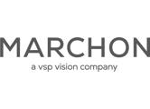 MARCHON FRANCE S.A.S.