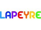 LAPEYRE GROUPE SA