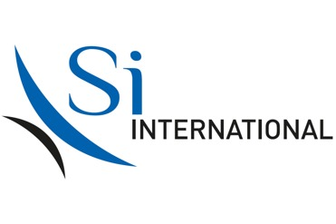 KELNET / SI INTERNATIONAL