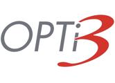 OPTI 3 - COLORCLIP