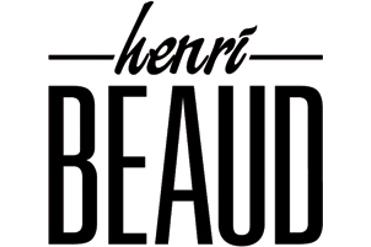 HENRI BEAUD