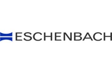 ESCHENBACH OPTIK FRANCE
