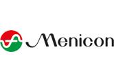 MENICON SAS