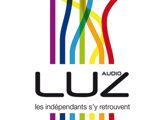 LUZ AUDIO