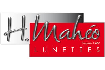 H. MAHÉO