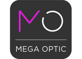 MEGA OPTIC