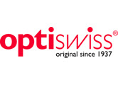 OPTISWISS FRANCE SARL