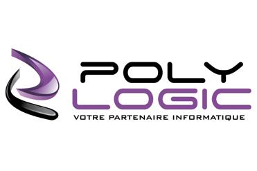 POLYLOGIC SARL