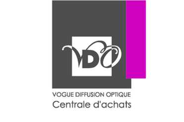 V.D.O VOGUE DIFFUSION OPTIQUE