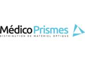 MEDICO PRISMES