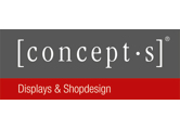 CONCEPT-S