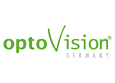 OPTOVISION GmbH