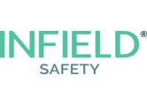 INFIELD SAFETY GMBH