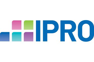 IPRO INTERNATIONAL