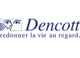 DENCOTT/ 2MCONTACT-EUROPTIC /OCELLUS